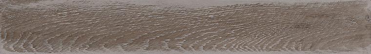 Treverkage Grey 10x70