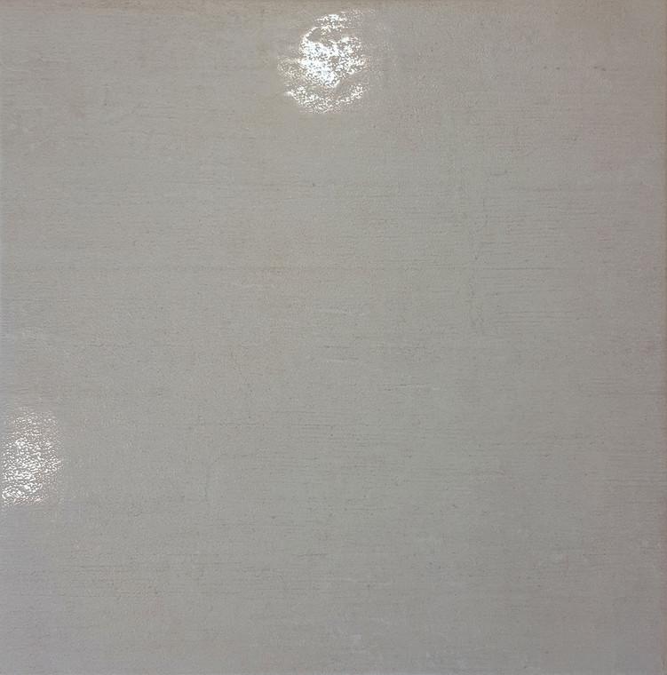 Essenza Bianco S.Pol 50