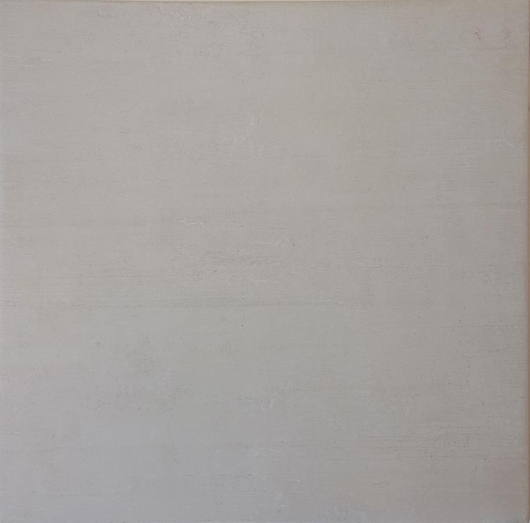 Essenza Bianco Matt 50
