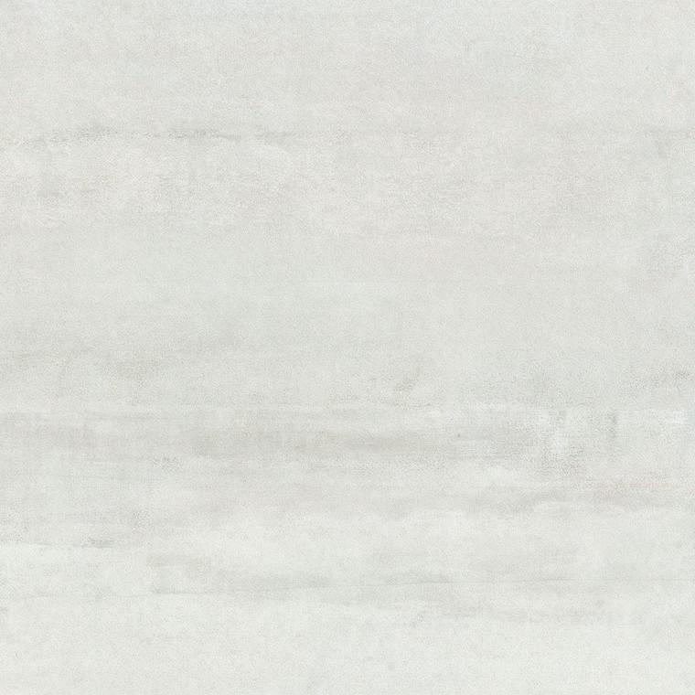 Soho Silver Lappato 60