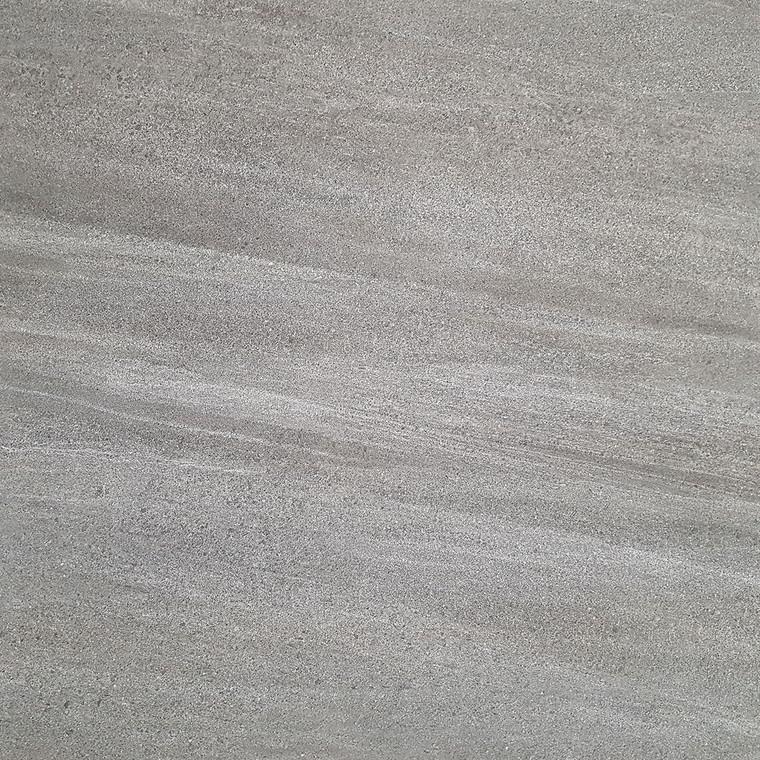 Verona Light Grey Grip 60