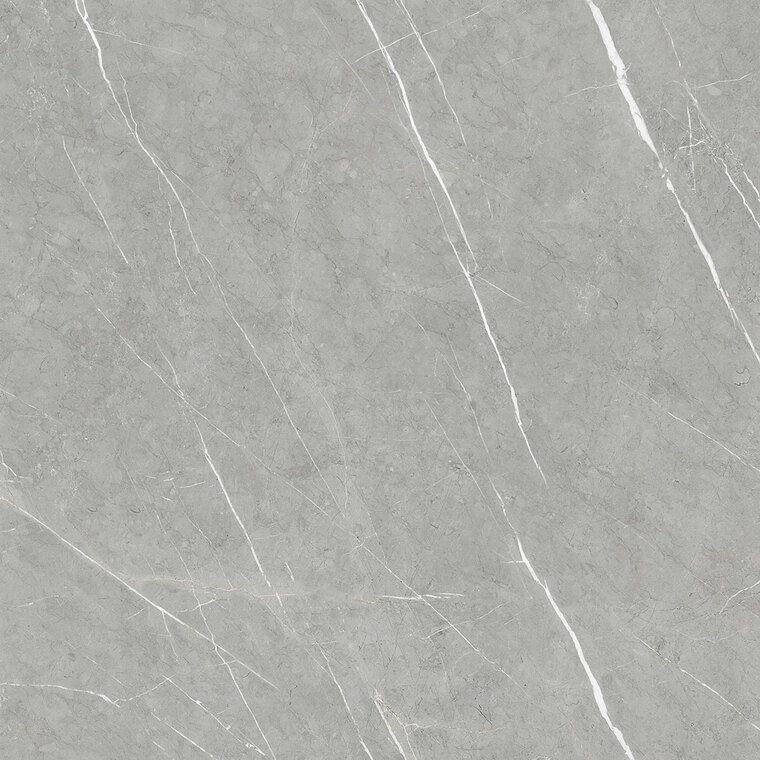 Pietra Dark Grey Grip 60
