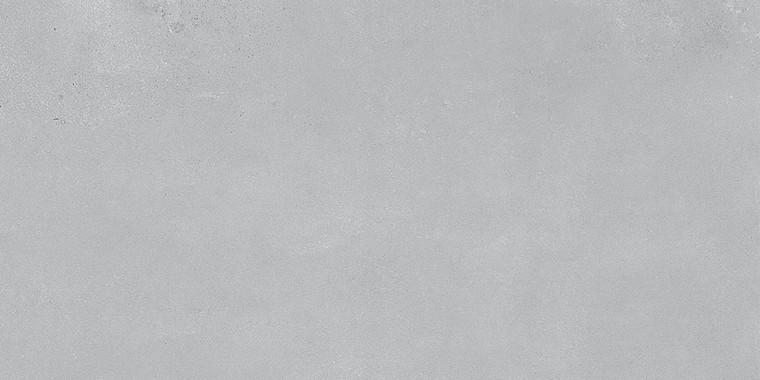 Vogue L.Grey S.Pol 30x60
