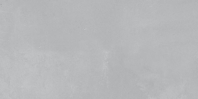 Vogue L. Grey Matt 30x60