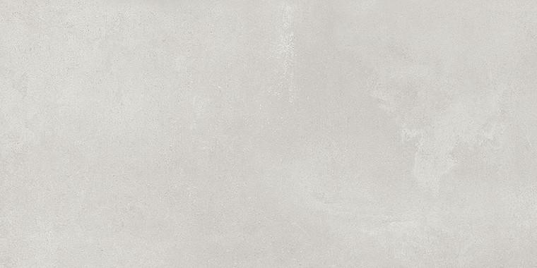 Vogue White Matt 30x60
