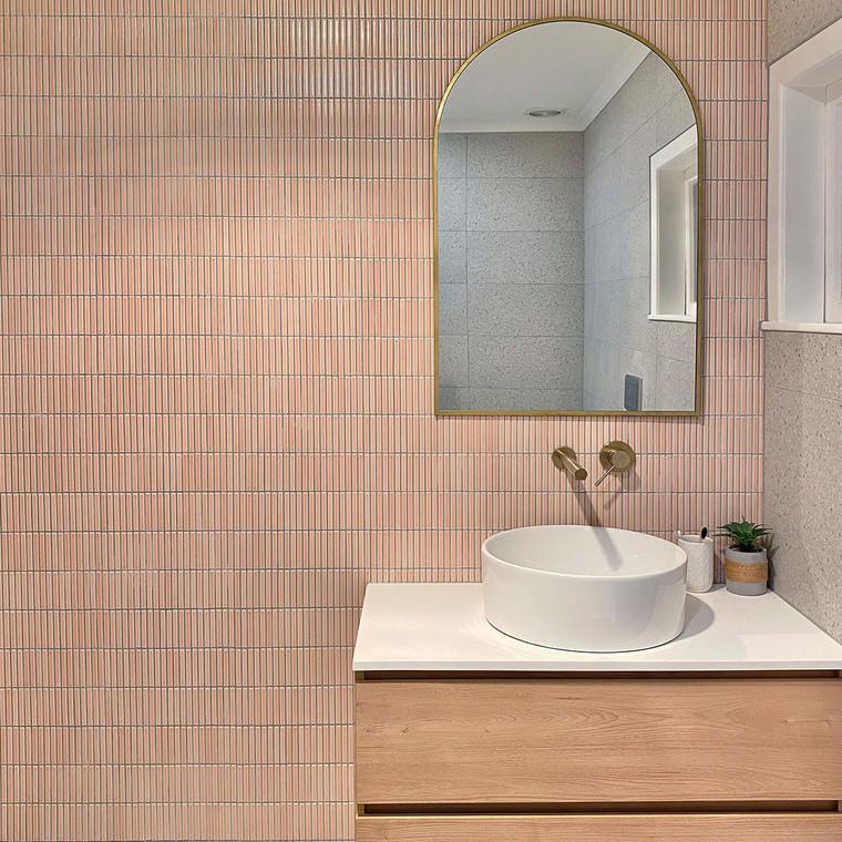 Yubi Blossom Gloss Mosaic