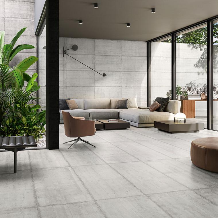Form Cement Nat 60x120