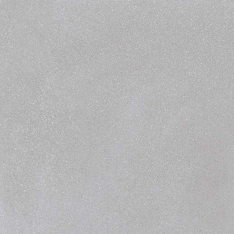 Medley Grey Minimal 60