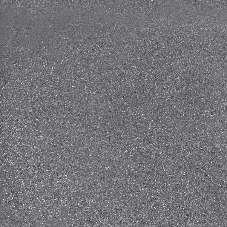 Medley Dark Grey Minimal 60