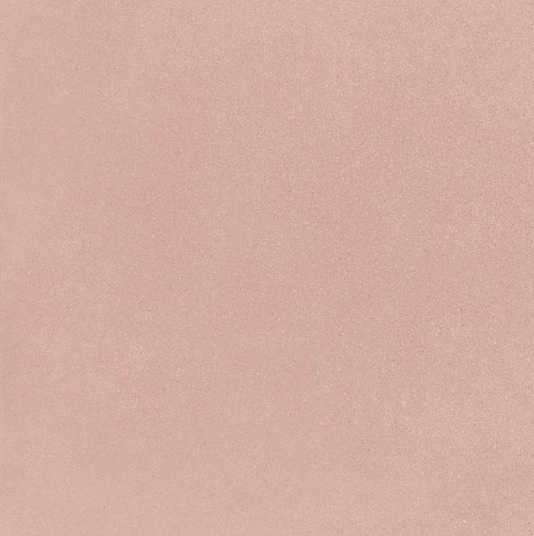 Medley Pink Minimal 60