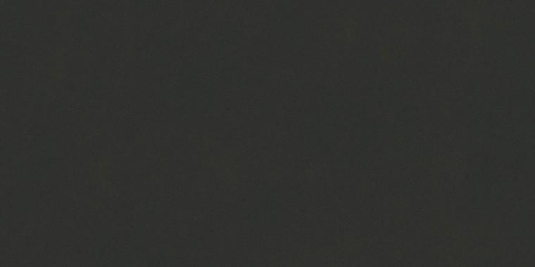 Pure Black Matt 30x60