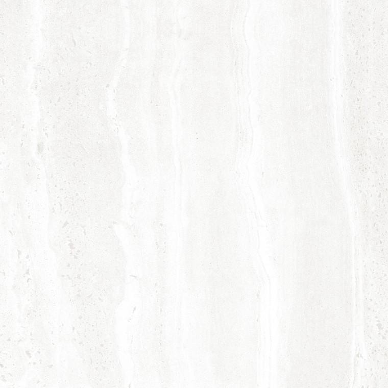 Wave White Matt 60