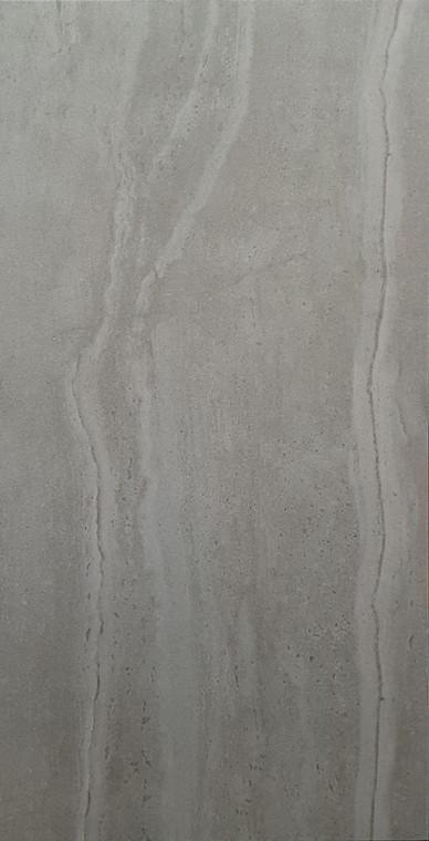 Wave Grey Matt 30x60