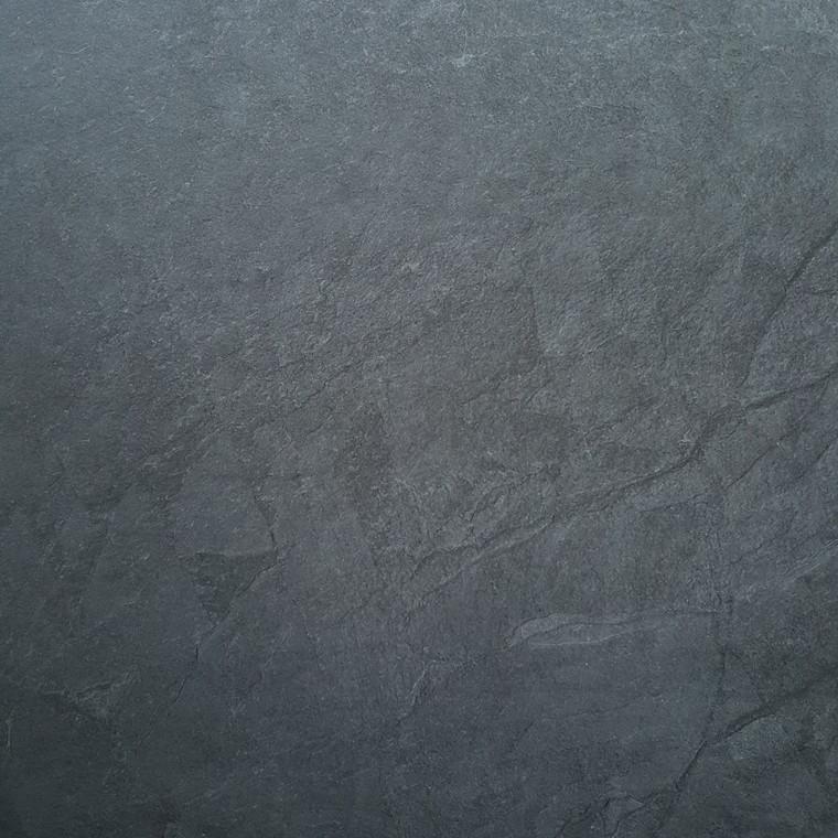 Niagara Dark Grey Grip 60
