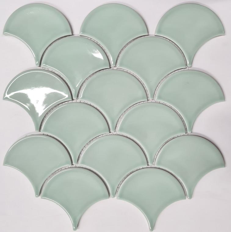 Fishscale Marine Gloss 73mm