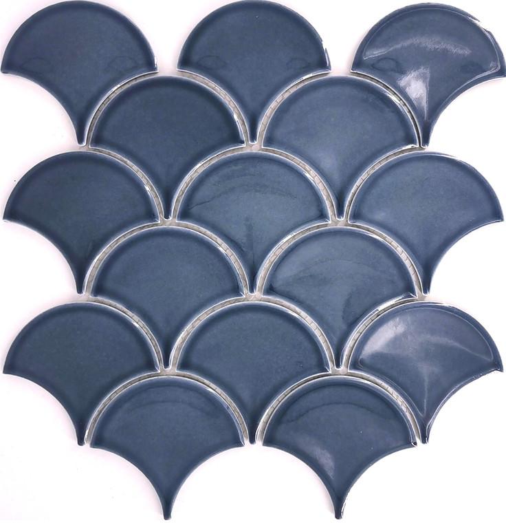 Fishscale Ocean Gloss 73mm