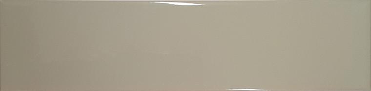 Midas Taupe Gloss 7.5x30