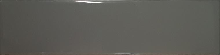 Midas Dark Grey Gloss 7.5x30