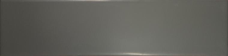 Midas Dark Grey Matt 7.5x30