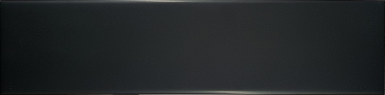 Midas Black Matt 7.5x30