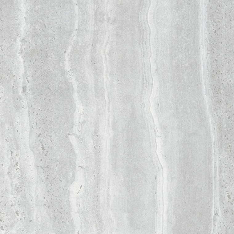 Wave Grey Matt 60