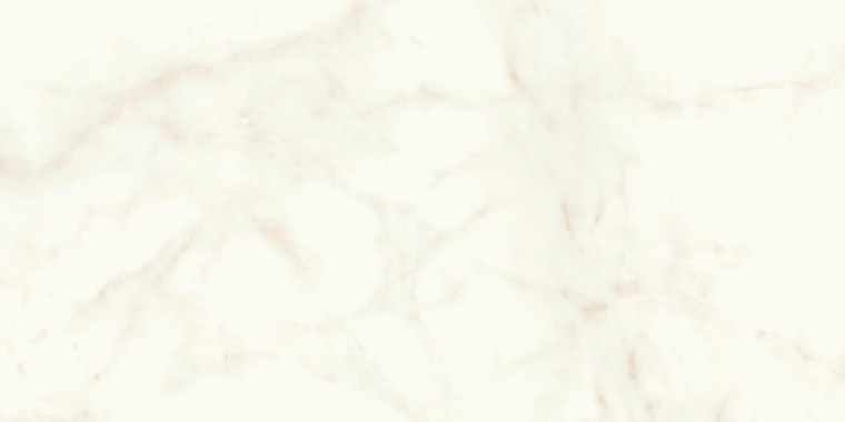 Marvel Shine Calacatta Delicato Polished Marble Finish 37.5x75