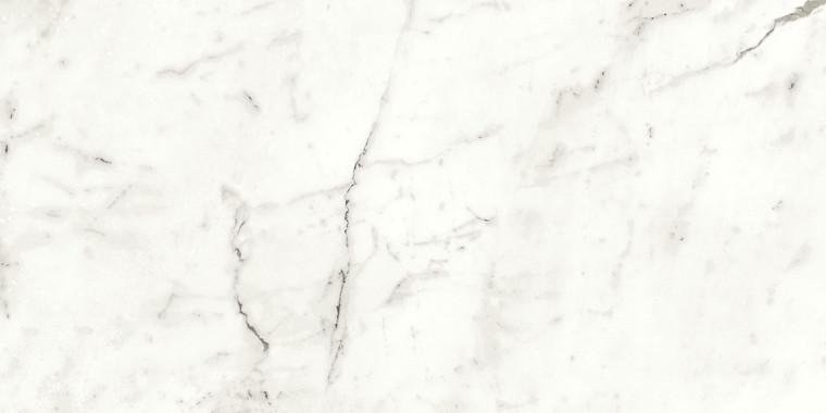 Marvel Shine Statuario Supremo Polished Marble Finish 60x120