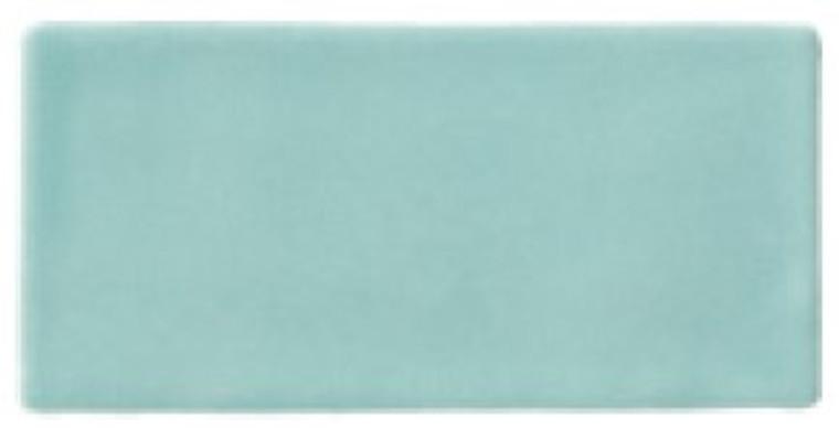 Luxe Mint Matt 7.6x15.2