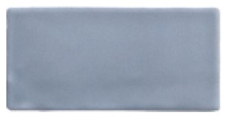 Luxe Sea Blue Matt 7.6x15.2