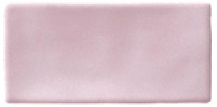 Luxe Blush Pink Matt 7.6x15.2