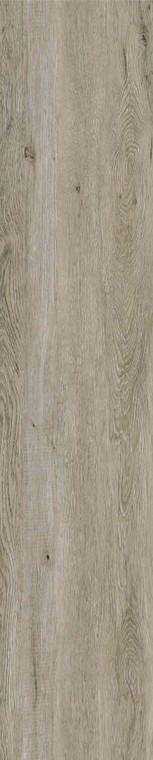 Aspen Driftwood SPC Flooring