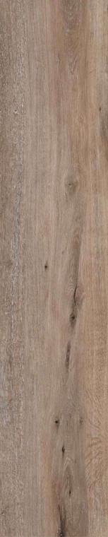 Aspen River SPC Flooring