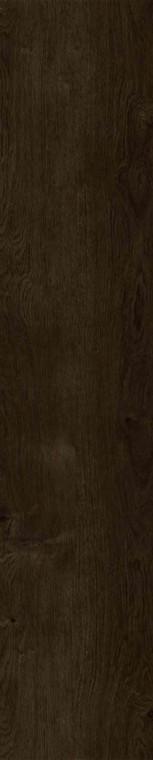 Aspen Mountain SPC Flooring