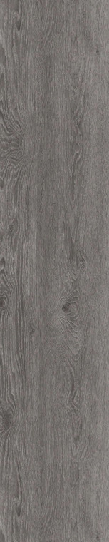 Aspen Ashwood SPC Flooring