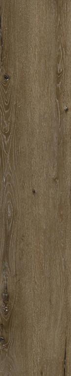 Aspen Autumn SPC Flooring