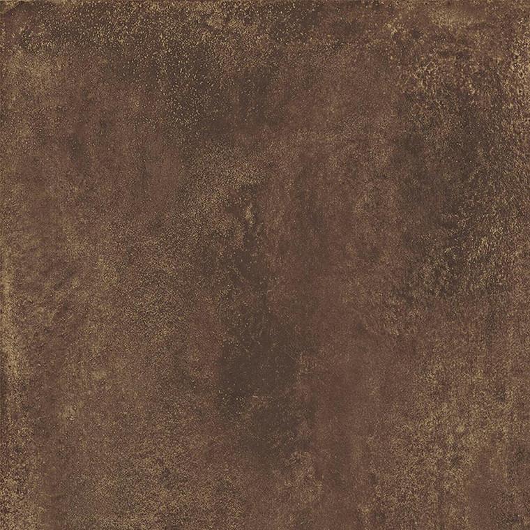 Concreto Rust Matt 60x120