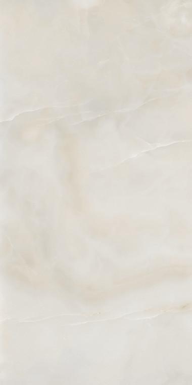 Onice Persiano Polish 60x120