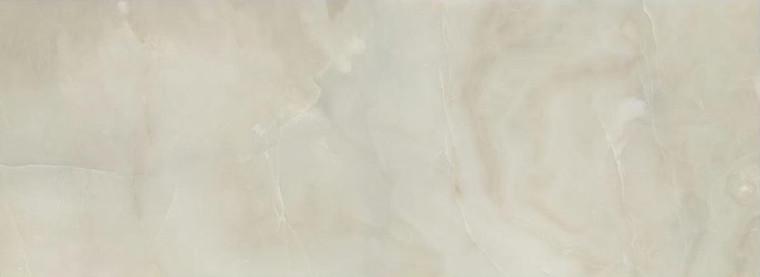 Onice Persiano Satin 60x120