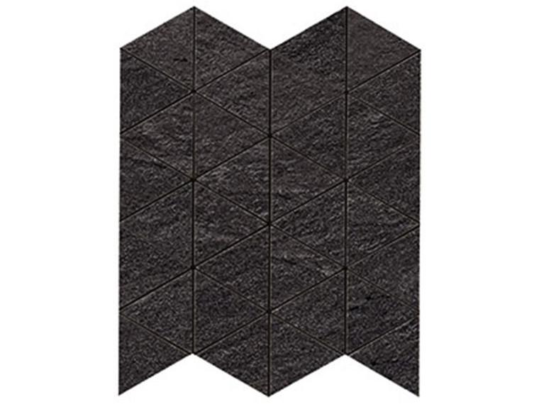 Klif Dark Triangle Mos 28.5x33