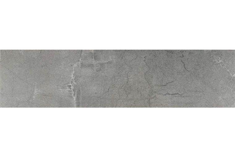 Concrete Grey 30x120