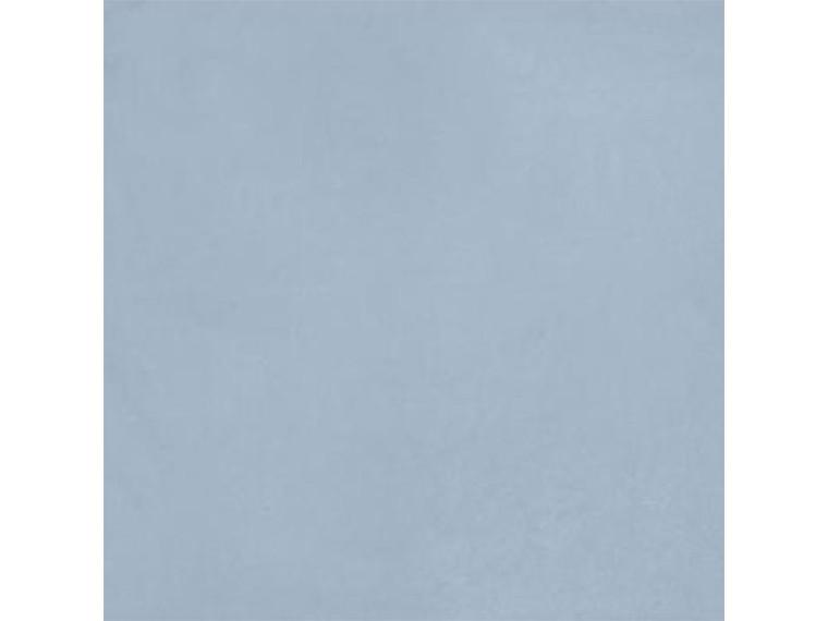 Futura Blue 15
