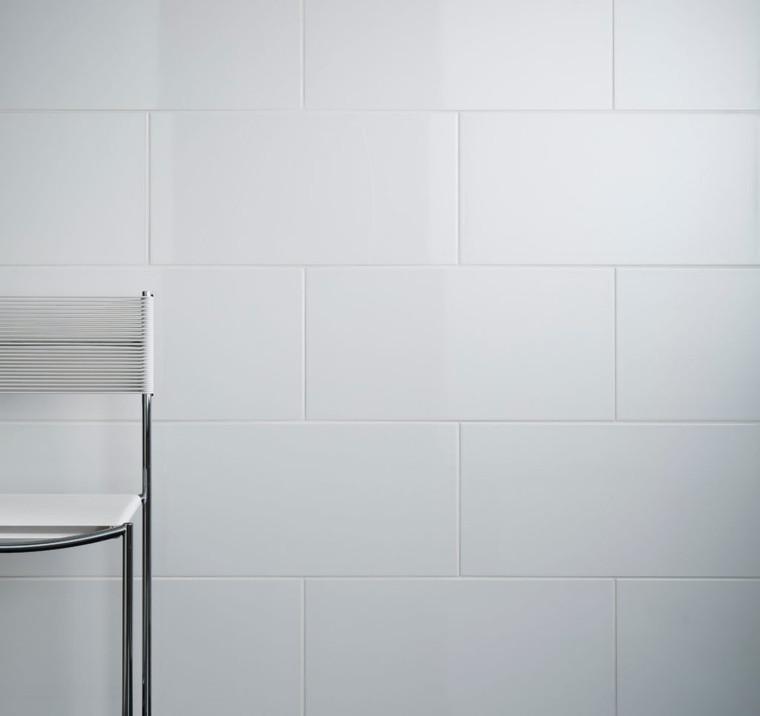 Super White Matt 30x60