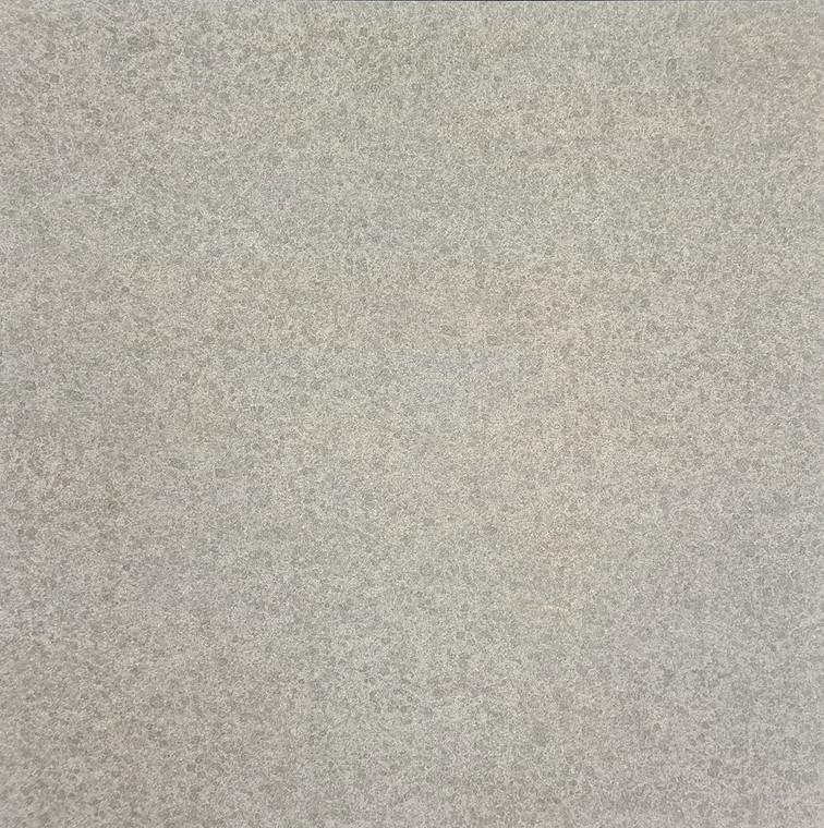 Quarry Grey Flame Grip 60 20mm