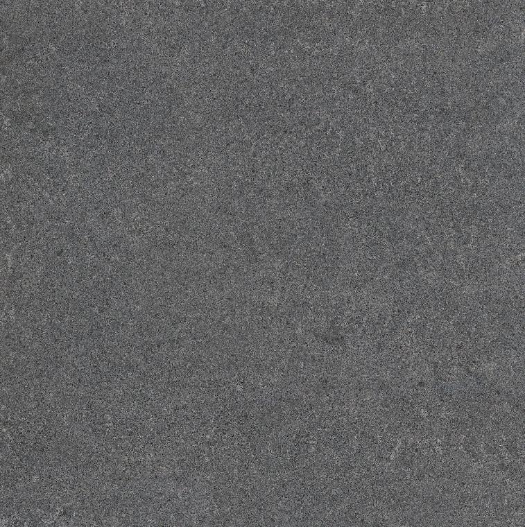 Sesame Black Textured 60 30mm