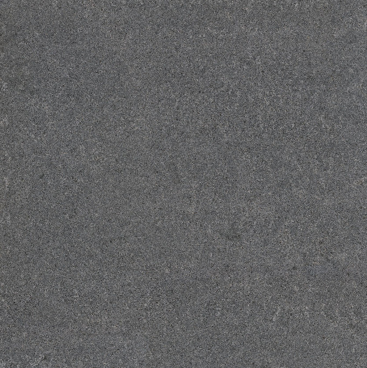 Sesame Black Grip 60 30mm
