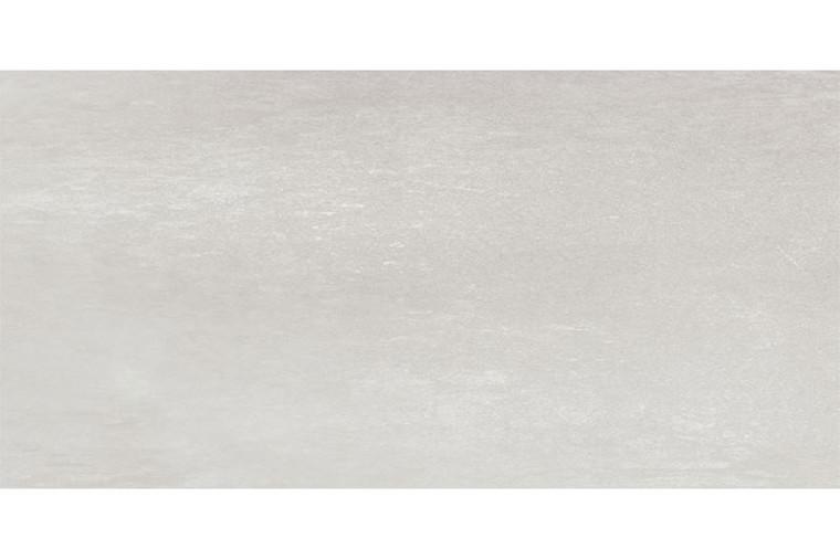 Metaline Steel Matt 60x120