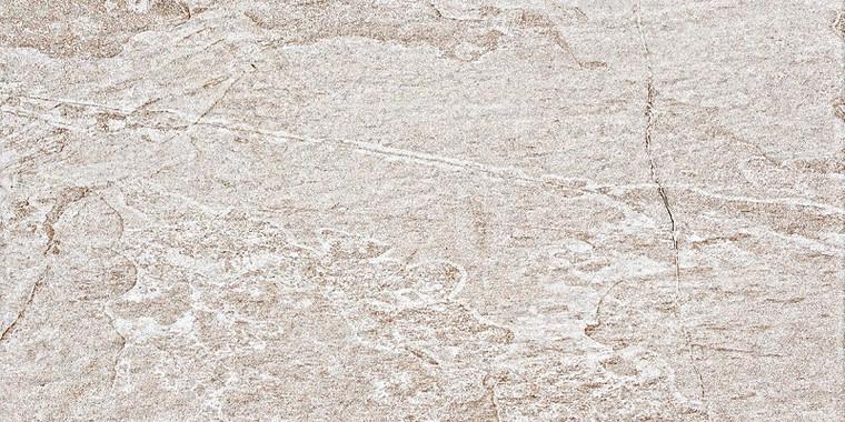 B.I.S Off White Grip 30x60