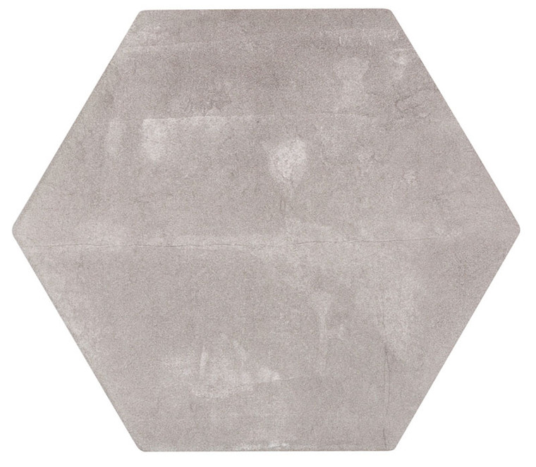 Nord Cement Hex 20