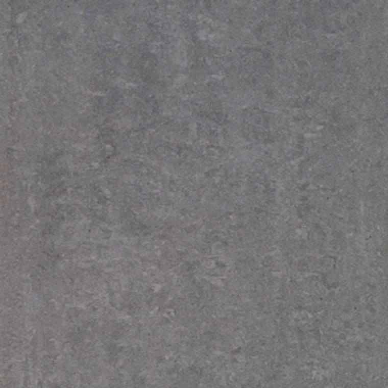 Lounge Grey Polish 30x60