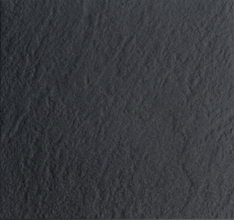 Murano Anthracite Matt 20